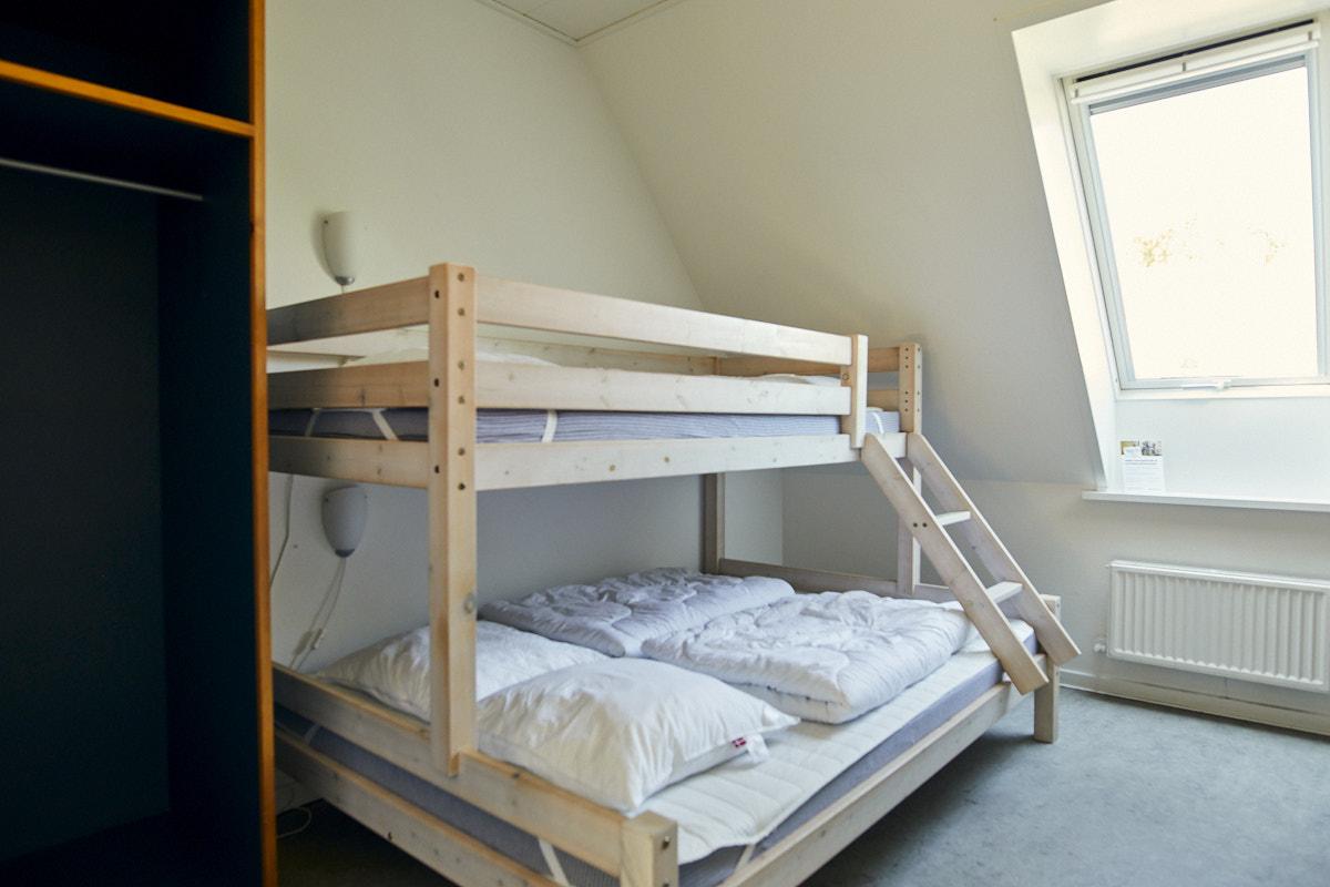 3 værelse 9
