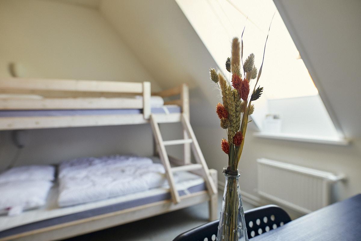 3 værelse 3